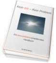 Handbuch Kein Ich - kein Problem